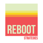 Reboot-Strategies agence web montreal